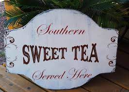 What Is Southern Comfort Good With 692 Best Images About Southern Comfort On Pinterest
