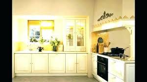 avis cuisine aviva aviva cuisine avis avis cuisines aviva 100 images cuisine alno