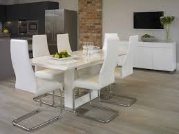 extra long dining table seats 12 impressive dining tables large dining room table seats 10 extra long