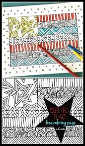93 best coloring pages images on pinterest coloring sheets