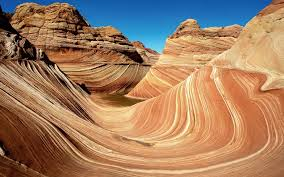 Utah Natural Attractions images The world 39 s strangest natural wonders travel leisure jpg