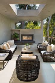 modern chic home decor living room verandahs stoeps outdoor living amazing