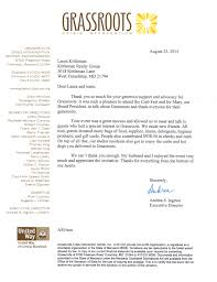 Appreciation Letter To Supervisor Appreciation Letter To Colleagues Boss Christian Thank You