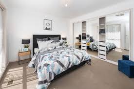 Bedroom Furniture Nunawading 3 Bedroom Units For Sale In Nunawading Vic 3131 Mar 2018