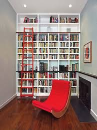 White Book Shelves by Bookshelf Awesome Library Book Shelves Interesting Library Book