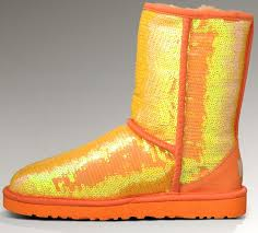 yellow uggs boots s shoes 76 best ugg me pls images on cheap boots nike