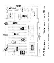 patent us20020099560 information directory location and