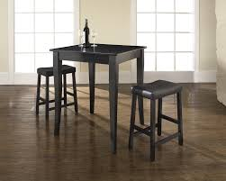 Small Bar Table And Chairs Small Bar Table And Stools Ideas On Bar Stools