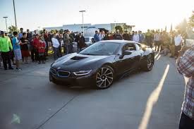 bmw i8 slammed dallascarnews everything cars in dallas fort worth