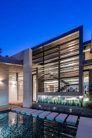 beautiful modern contemporary home kerala design and remarkable
