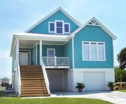 coastal cottage floor plans house plan plan 15035nc narrow lot beach house plan kitchens