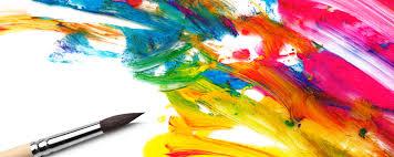 paint images acro paints rang de zindagi