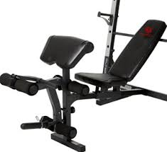 Marcy Weight Bench Set Marcy Diamond Olympic Surge Bench Review