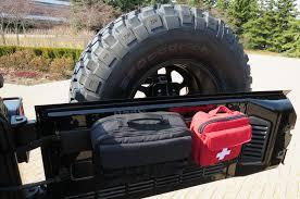 jeep safari 2014 moab easter jeep safari concepts 2014 photo u0026 image gallery