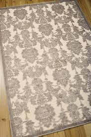 Graphic Area Rugs Area Rug Clearance Sale Clearance Rugs Runners Payless Rugs