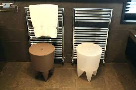 chaise salle de bain tabouret de salle de bain design snowifyme tabouret bain