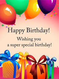 birthday wishes for boss happy birthday lady boss quotes