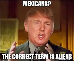 Aliens Meme Original - best aliens meme collection 100 aliens memes tricks by stg