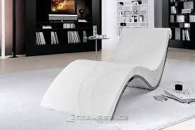 Contemporary Chaise Lounge Sylvester Chaise Lounge Contemporary Bedroom Philadelphia