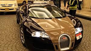 koenigsegg dubai widescreen pagani zonda koenigsegg agera r luxury exotic cars hd
