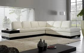 grey l shaped sofa bed best l shaped sofa designs best l shaped sofa designs l shaped sofa