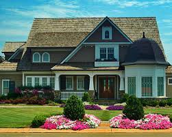 tidewater house plan nantucket house plan