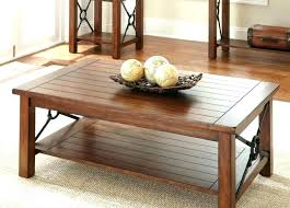 wonderful target end tables accent tables side tables large size of table table end tables clearance