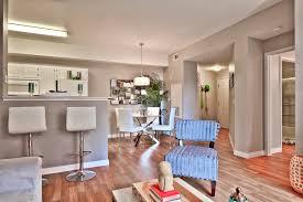 las vegas home decor cool ovation apartments las vegas small home decoration ideas best