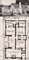 Cottage Homes Plans by Early English Revival Cottage 1916 Ideal Homes In Garden
