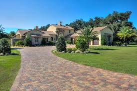 Ocala Luxury Homes by 9 39 Acre Ocala Florida Horse Farm For Sale Ohp281 U2013 Ocala Horse