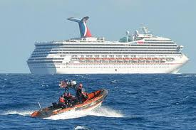 Carnival Cruise Meme - carnival cruise nightmare why evacuation is not an option al com