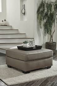 Light Grey Sectional Couch Furniture Cute And Pretty Ashley Sectional Sofa For Your Living