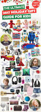 17 best best gifts for kids images on pinterest anniversary
