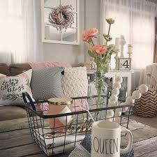 shabby chic bedroom ideas shabby chic bedroom ideas cottage rustic living room vintage