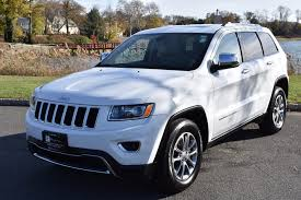 jeep grand cherokee tan 2015 jeep grand cherokee limited stock 7341 for sale near great