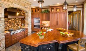 cabinet kitchen island cabinets effectiveness best place to buy