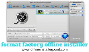 format factory app for android free download format factory offline installer download full latest 2018