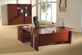 Office Furniture Executive Desk Executive Office Furniture Also With A Used File Cabinets Also
