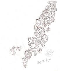 pencil drawings pencil drawing design