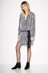 black and white striped ribbon eq 100 silk black white striped ribbon belt sleeve