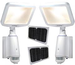 Outdoor Dusk To Dawn Light Dusk To Dawn Solar Flood Lights Bocawebcam Com