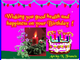 image result for god bless you on your birthday gif b cakes