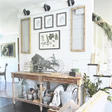 Home Decor Vendors by Eclectic Home Tour Plum Pretty Decor Kelly Elko
