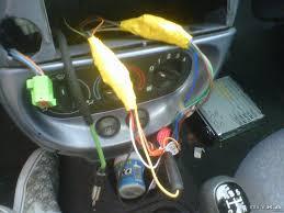 fiesta st wiring diagram fiesta st wiring diagram concer biz