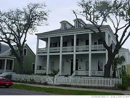 cheap mansions for sale affordable mansions for sale galveston mansion and small towns