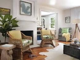 wicker living room chairs wicker livingroom furniture juniorderby me