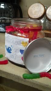 gifts for boyfriends birthday gift ideas for boyfriend 223 blue ideas