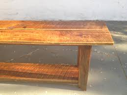 barnwood tables for sale clean reclaimed wood furniture pinterest for wood table