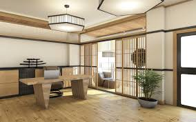 japanese home interior design japanese interior design peterfspittler livinator
