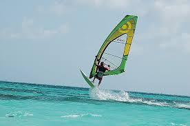 marriott aruba surf club floor plan marriott aruba surf club floor plan new activities and ammenities